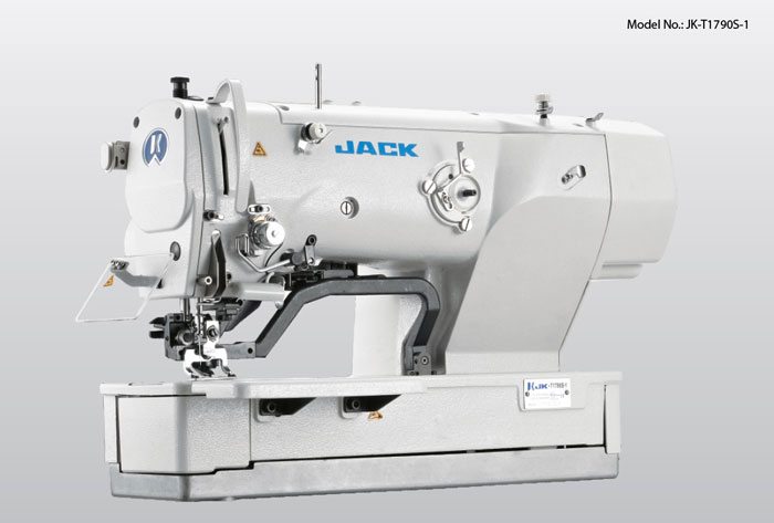 Ketan Enterprise Industrial Sewing Machines Mumbai Maharashtra Amazing Jake Sewing Machine